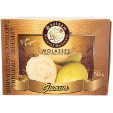 Смесь Saalaam Гуава (Guava) (50 гр) (кальянная без табака)