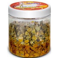 Shiazo 250гр Мандарин (Tangerine)