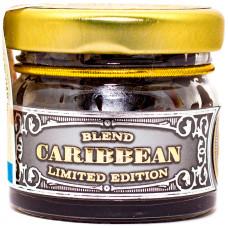 Табак WTO Caribbean Blend 20 гр Мятная Жевательная Резинка
