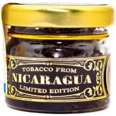 Табак WTO Nicaragua 20 гр Крыжовник