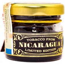 Табак WTO Nicaragua 20 гр Помело