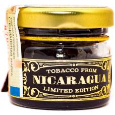 Табак WTO Nicaragua 20 гр Сливочные Вафли