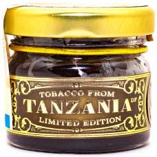 Табак WTO Tanzania 20 гр Рэд Хот Чили