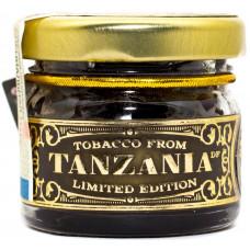 Табак WTO Tanzania 20 гр Кипарис