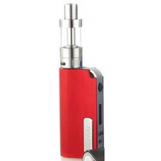 Набор Cool Fire IV-iSub G 2000 mAh 40W Красный innokin