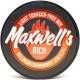 Кальянный Maxwells (без табака)
