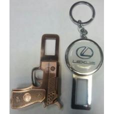 Зажигалка Заглушка Авто Ремень безопасности HL39-11