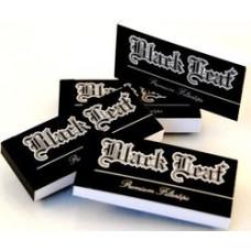Фильтры д/трубки BLack Leaf 45 17 29