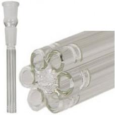 Шлиф c 6 диффузорами с ведерком 13 см 18.8 мм13509-4
