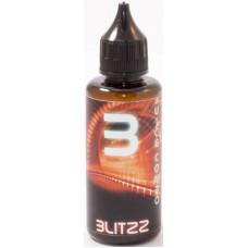 Жидкость Juice Combo 50 мл Blitzz 3 мг/мл