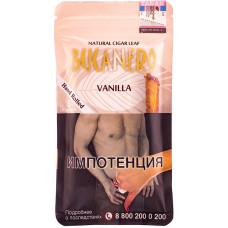Сигариллы Bucanero Vanilla 5 шт