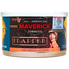 Табак трубочный MAVERICK Flapper 50 гр (банка)