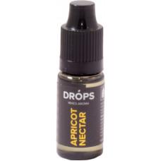 Ароматизатор SmokeKitchen 10 мл Drops Apricot Nectar