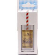Жидкость SmokeKitchen Shake 30 мл Tornado 3 мг/мл VG/PG 70/30
