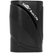 Eleaf Ikuu Lite Mod 22W 2200 mAh Black Черный