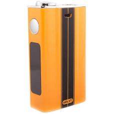 Мод eVic VT 60W 5000 mAh Simple Оранжевый (БЕЗ клиромайзера!! Батарейный мод JoyeTech)