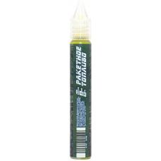 Жидкость Ракетное Топливо 55% VG 15 мл Синее 6 мг/мл Фруктовый Эфир для Баков