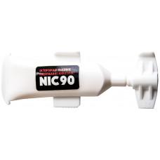 Никобустер NIC90 1мл 1шт бустер из никобокса