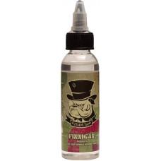 Жидкость Steam Dog 60 мл Finnigan 0 мг/мл
