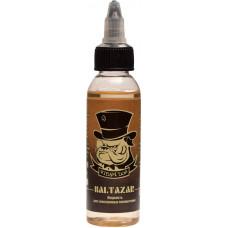 Жидкость Steam Dog 60 мл Baltazar 0 мг/мл
