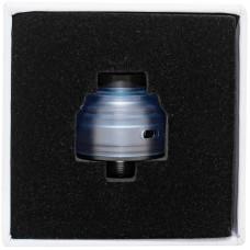 Дрипка G.R.1 22 mm Синий Gas Mods