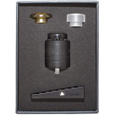 Дрипка Phobia V2 24mm Черный (Vandy Vape)
