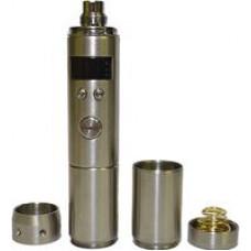 Набор Vamo V5 (Батарейный Mод) 18350 18650