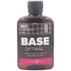 Основа SmokeKitchen Optimal 0 мг/мл 100 мл 60/40/-
