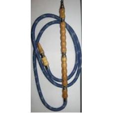 Шланг MYA с длинной ручкой H653