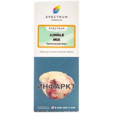 Табак Spectrum 100 гр Jungle mix