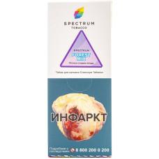 Табак Spectrum 100 гр Forest mix