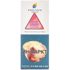 Табак Spectrum 100 гр Dezzert cherry