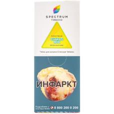 Табак Spectrum 100 гр Citrus mix