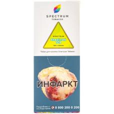 Табак Spectrum 100 гр Brazilian tea