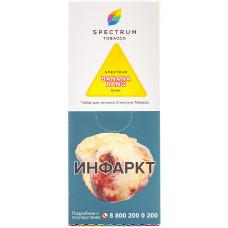 Табак Spectrum 100 гр Banana bang