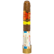 Сигара Aroma de Cubana Blue Berry (Robusto) 1 шт