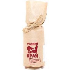 Жидкость Край 60 мл Родной 1.5 мг/мл