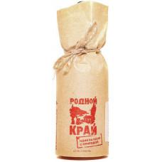 Жидкость Край 60 мл Родной 3 мг/мл