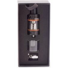 Бакомайзер TFV8 BABY Черный 3 мл (SmokTech)
