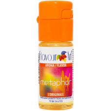 Ароматизатор FA 10 мл Metaphor Хрустящий Кекс (FlavourArt)