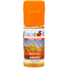 Ароматизатор FA 10 мл Barley Malt Ячменный Солод  (FlavourArt)