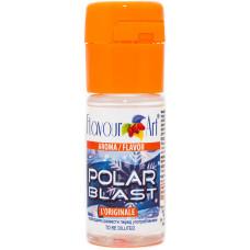 Ароматизатор FA 10 мл Polar Blast Охлаждающий Усилитель Вкуса (FlavourArt)