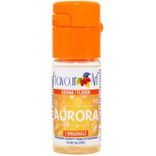 Ароматизатор FA 10 мл Aurora Цитрусовый Микс Аврора (FlavourArt)