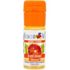 Ароматизатор FA 10 мл Blood Orange Красный Апельсин (FlavourArt)
