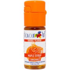 Ароматизатор FA 10 мл Maple Syrup Кленовый Сироп (FlavourArt)