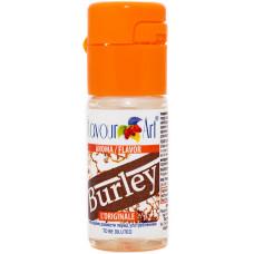 Ароматизатор FA 10 мл Burley Ячменный Cолод (FlavourArt)