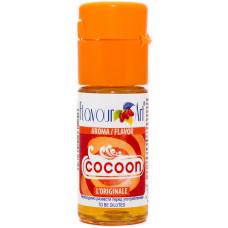 Ароматизатор FA 10 мл Cocoon Карамельное Яблоко (FlavourArt)