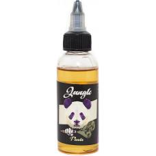 Жидкость Jungle 60 мл Panda 01.5 мг/мл