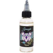 Жидкость Jungle 60 мл Koala 00 мг/мл