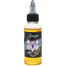 Жидкость Jungle 60 мл Koala 01.5 мг/мл
